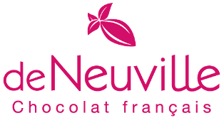 Chocolateries Legrain de Neuville